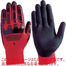 富士グローブ BD−503 無敵ナックル L 7050