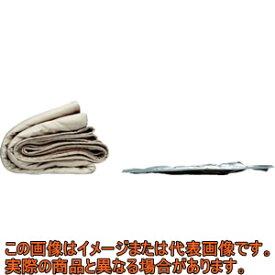 ミドリ安全 真空パック毛布 マイクロファイバー毛布 MFBLANKETMF2