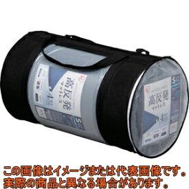 IRIS 530994 高反発マットレス 4cm厚 シングル MAK4S