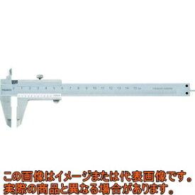 TRUSCO 標準型ノギス 300mm THN30