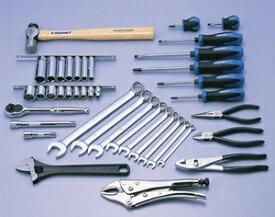 SIGNET 81241J '3/8DR 工具セット