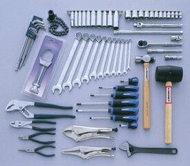 SIGNET 81260J '3/8DR 工具セット