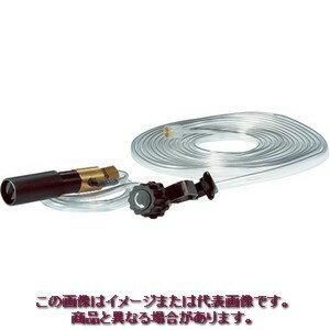 ケルヒャー フォームノズル EASYLock 21120130