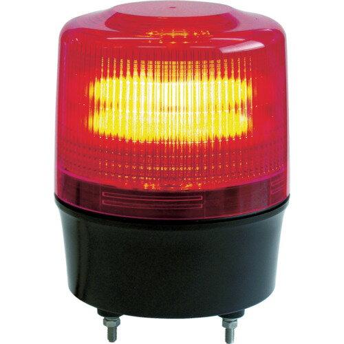 NIKKEI  ニコトーチ120 VL12R型 LEDワイド電源 12−24V VL12R-D24WR