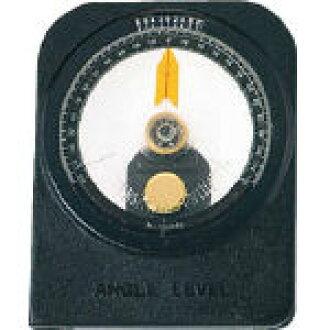 SHINWA测量多水准A-150 78997