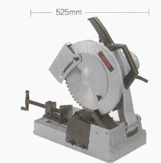 Ryobi(RYOBI)台上钢铁刀具TSC-305C