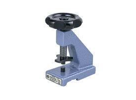 明工舎 捻子式挿入器(本体)F20288