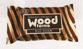 PADICO(パジコ)ウッドフォルモ