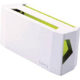 リアルタイムランキング1位 SHIMADA Luics インテリア捕虫器 LuicsC ホワイト 105417 送料無料