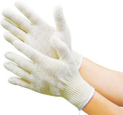 アイトス ベクトラン耐熱・切創防止手袋 10ゲージVR-33