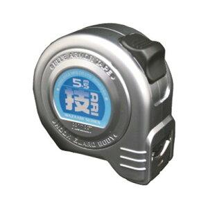 プロマート 原度器 プロマートメジャー 技あり25 5.5m WAZA2555