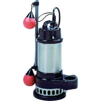 CXA-400 (50HZ) pop automatic Terada water supermarket technique