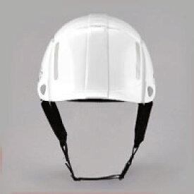トーヨーセフティー(TOYO) 防災用折りたたみヘルメット ブルーム(BLOOM) NO.100