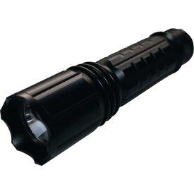 Hydrangea ラックライト エコノミー(ワイド照射)タイプ UV-275NC375-01W コンテック