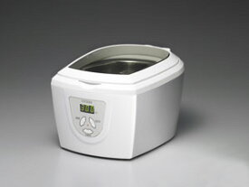 CITIZEN シチズン 超音波洗浄器 SWS510 (L17012)