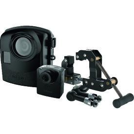 brinno フルHD画質タイムラプスカメラ コンストラクションパック BCC2000