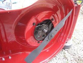 手押式 エンジン芝刈り機 グリーンカッター、グリーンマスター専用交換替刃