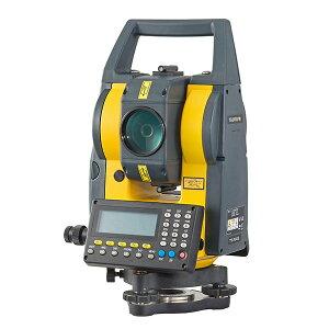 【代引き不可】☆TAJIMA/タジマ TT-N45 トータルステーション 測量光学機器 基準出し 距離測定