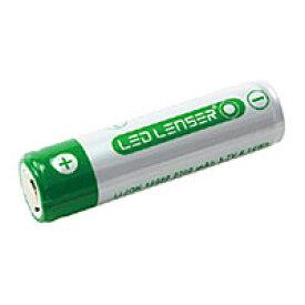 【メール便対応】☆LED LENSER 501001 H8R/P7R/F1R用充電池 Battery  コード(8595393) 【RCP】