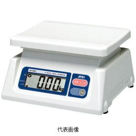 (地区3)☆エー・アンド・デイ(A&D) SK2000i-A3 デジタルスケール 検定付(3区) 2g/2000g 取引・証明用  計量(天びん・台はかり)