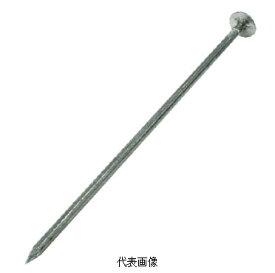【代引き不可】☆日本ワイドクロス 大頭釘 30cm (500本入)
