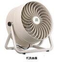 【法人向け送料無料】【代引き不可】☆ナカトミ CV-3510 35cm循環送風機 風太郎 単相100V 循環扇 送風扇 扇風機 …