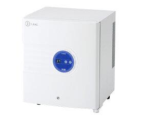 ☆アズワン FCI-280G クールインキュベーター(i-CUBE) 測定孔無し HOT&COOL (2-926-21)