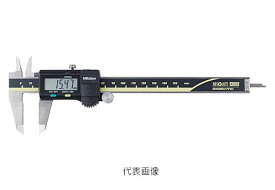 ☆ミツトヨ/Mitutoyo CD-30AX 500-153-30 ABSデジマチックキャリパ 500シリーズ 測定データ出力端子あり