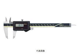 ☆ミツトヨ/Mitutoyo CD-S10CT 500-453 ABSデジマチックキャリパー・ソーラー  【RCP】