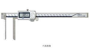☆ミツトヨ/Mitutoyo NTD14-P20M 573-642-20 デジマチックインサイドノギス 573シリーズ ノギス 一般校正付