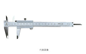 ☆ミツトヨ/Mitutoyo N15 530-101 M型標準ノギス  【RCP】
