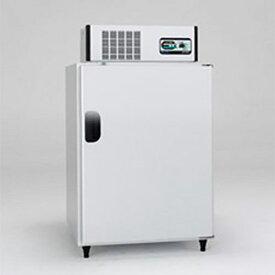 【予約注文】【代引き不可】☆ALINCO/アルインコ LHR-10L 玄米専用低温貯蔵庫 5俵/10袋用 LHR10L 米っとさん 保冷庫 貯蔵庫 低温 玄米貯蔵庫