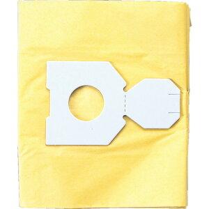 ☆日立/HITACHI TN-45 業務用掃除機用紙袋フィルター 5枚入り