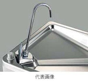 日立 RW-200P 011 ウォータークーラー用別売品 グラスフィラー 185mm