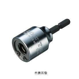 ☆LOBSTER/ロブテックス DSZN95 全ネジ用ソケット ストロック 9.5mm(3/8in)用 エビ 電ドルソケット
