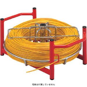 ☆MARVEL/マーベル E-9121 プロメイト 電線リール  コード(1153409)