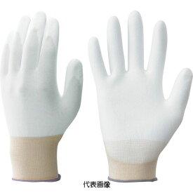 ☆ショーワ B0502-L10P 簡易包装パームライト手袋 Lサイズ 10双入 ウレタンコート 作業手袋   コード(4092104)