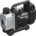 【あす楽対応】パナソニック(Panasonic) 充電デュアル真空ポンプ EZ46A3X-B【充電器・電池パック・ケースは別売】