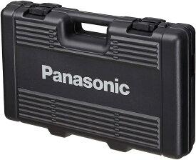 パナソニック(Panasonic) 小型フレキシブルレシプロソー用プラスチックケース (EZ47A1用) EZ9675