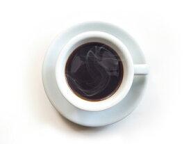 コーヒー豆 500g グァテマラ アンティグア ジャスミン 中煎り コーヒー 珈琲豆 自家焙煎 珈琲 専門店 こうひいや 粉も選択可能 プレゼント ギフト にも 人気