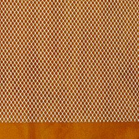 ピタペット【滑り止めシート】サイズ 約90cm×100cm日本製
