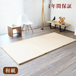 Aridatatami2kokusanigusa半畳縁付2枚セット国産い草畳表エアーラッソ床日本製