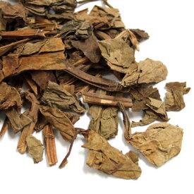 【焙煎】ドクダミ茶(どくだみ茶)500g お茶 健康茶 ハーブティー
