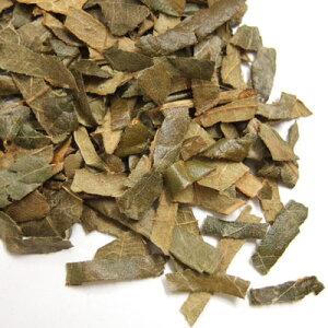 ビワノハ茶(びわ茶 枇杷葉 ビワヨウ ビワの葉)500g お茶 健康茶 ハーブティー