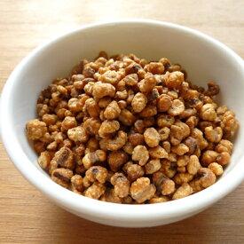 食べるハトムギ 煎りヨクイニン(皮去りはと麦 焙煎はとむぎ ハトムギ ハト麦)500g