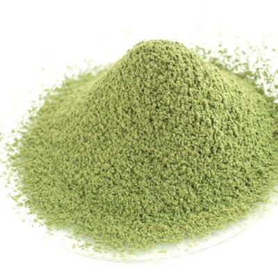 オーガニック 小麦若葉パウダー(ウィートグラス)1kg 青汁 粉末【有機JAS認定商品】