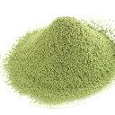 オーガニック 小麦若葉 パウダー 1kg ウィートグラス 粉末 青汁 100% サプリメント【有機JAS認定商品】