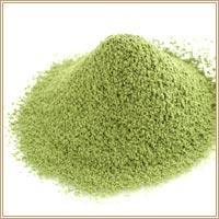 オーガニック 小麦若葉パウダー(ウィートグラス 粉末) 青汁 1kg【有機JAS認定商品】
