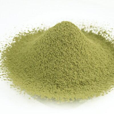 モロヘイヤ パウダー 100g(モロヘイヤ 粉末 青汁)