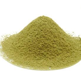 モリンガ パウダー 1kg 粉末 青汁 100% お茶 サプリメント